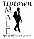 Uptown Male